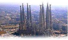 barcelona e madri (em português)