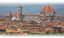 itália clássica, costa azul, barcelona e madri (em português)