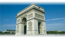 paris e londres (em português)