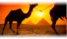 Agencia de viajes para Dubái en Argentina