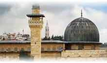 israel: tierra santa (incluído 4 jantares;  guias em português)