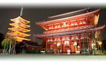 gran japon con nikko (aeroméxico)