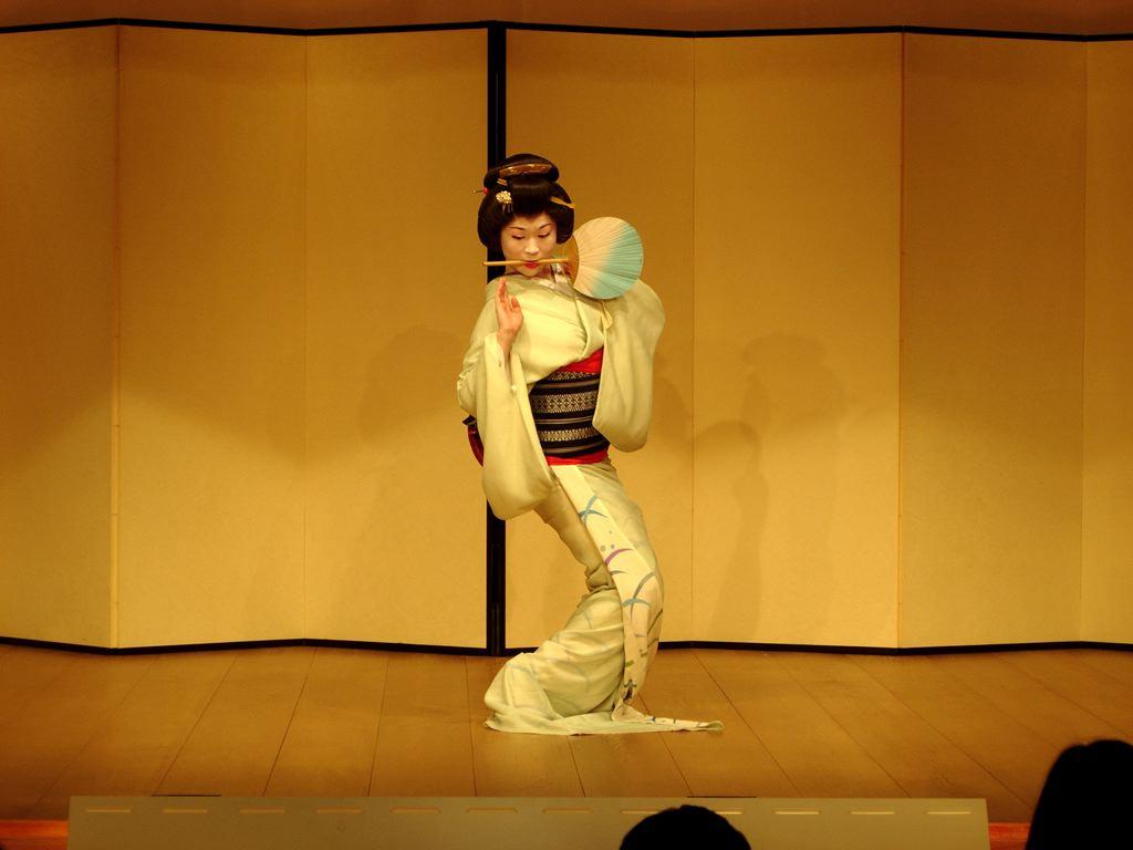 japon: camino de kumano (con nikko)