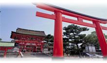 Itinerarios de Viaje Japón Precios