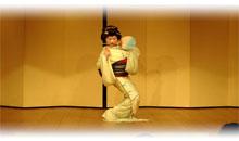 japon banzai con hiroshima y nikko