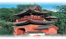 japon banzai y espiritual con hiroshima