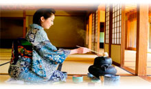 japon banzai y espiritual con nikko