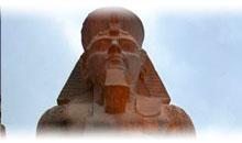 Planes de Viaje a Egipto desde Bogotá con Tiquetes Aereos