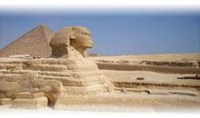 EGIPTO 3 NOCHES CRUCERO Y ABU SIMBEL (Aéreo chárter desde Madrid incluido)
