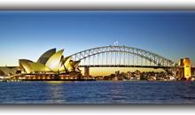 australia maravillosa y melbourne