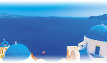 grecia misteriosa con mykonos y santorini (fin en atenas)