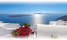grecia misteriosa, crucero y santorini (fin santorini)