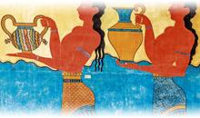 grecia y turquia fantastica (guías en español) (pascua orthodoxa)