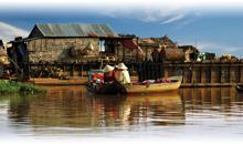 Itinerarios de Viaje Tailandia Precios