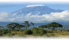 tierras de tanzania (sopa)