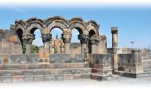 Paquetes a Armenia desde Bogotá Economicos