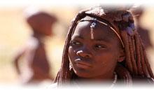 namibia fascinante