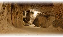 ESTAMBUL Y CAPADOCIA FASCINANTE