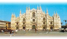 italia clásica i desde punta cana