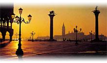 italia clásica, costa azul, barcelona y madrid desde cancún