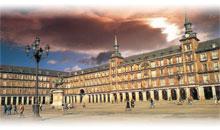 Agencias de Viajes Colombia Paquetes Baratos