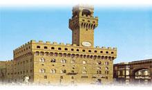 españa, italia turística, parís y burdeos