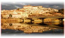 lo mejor de portugal ii y madrid desde punta cana