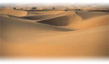 marruecos imperial y el desierto