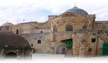 israel: tierra santa con mar rojo (incluido 4 cenas, guías en español)