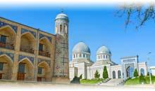 gran tour del cáucaso sur