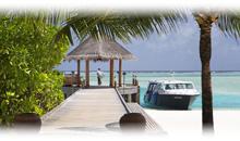 maldivas luna de miel: hotel anantara dhigu (sunrise beach villa) (pc)