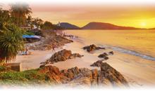 norte de tailandia al completo y phuket