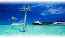 maldivas luna de miel: hotel anantara dhigu (sunset pool villa) (mp)