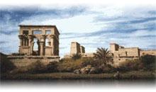 Itinerarios de Viaje Egipto Precios