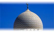 tres emiratos: dubái, abu dhabi y fujairah