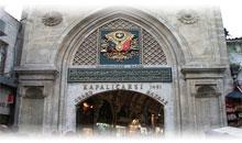 Tour a Egipto desde Córdoba Rosario