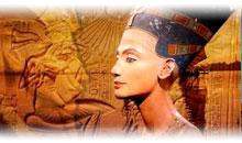 egipto-israel - jordania (israel y jordania:  8 cenas adicionales)