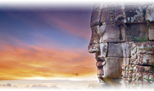 Promociones Turisticas a Camboya desde México