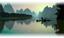 Itinerarios de Viaje Camboya Precios