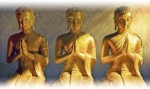 encantos de vietnam, camboya y tailandia