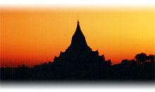 bangkok y birmania, puerta al paraiso