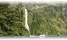 nueva zelanda, tierra maorí