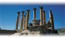 israel: jerusalem y petra (guia em português)