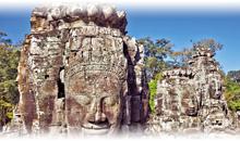lo mejor de tailandia y camboya + promo dubai gratis