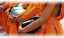 vietnam de norte a sur y camboya + dubai gratis