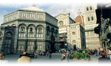 italia turística desde buenos aires
