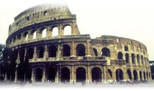 italia monumental i desde buenos aires