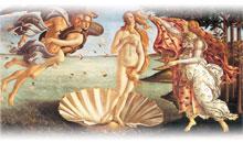 italia bella (todo incluido) desde méxico d.f.