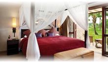 dubai, abu dhabi y seychelles (hotel kempinski)