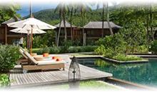 dubai, abu dhabi y seychelles (hotel constance ephelia)